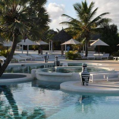 kola-beach-resort-limited-5040-0a329980cb759291678e177285850f15a6da2150