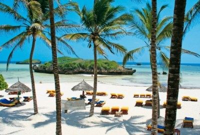 Mombasa Packages – All You Need To Know