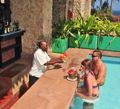 mombasa-continental-resort