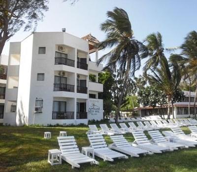 792696_North-coast-beach-hotel-lazing