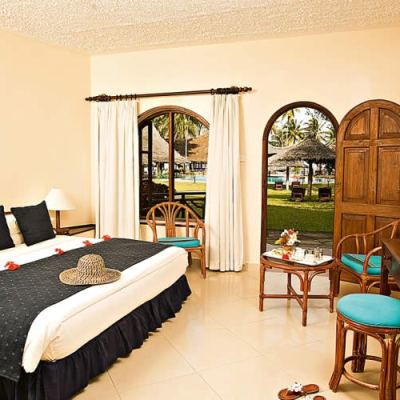 Neptune-Village-Resort-package