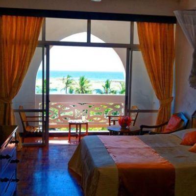 Kaskazi-Beach-Hotel-1