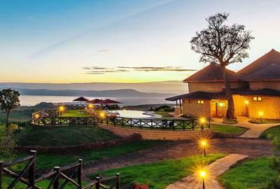 Lake-Nakuru-Sopa-Lodge-10