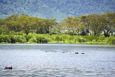 Places To Visit While In Naivasha
