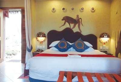 Amboseli-Serena-Safari-Lodge