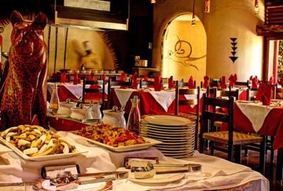 Dining-Room-at-Amboseli-Serena-Safari-Lodge-_1020x525_acf_cropped