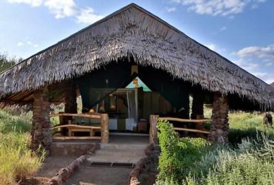 julius-t-safaris-jt-safaris-julius-tact-safaris-travel-africa-kenya-lodges-41