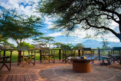 tawi-lodge-amboseli-kenya-safari-from-nairobi-prices-jt-safaris-julius-safaris
