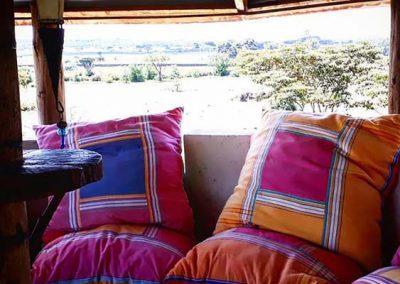 Langata-Link-Holidays-Sungura-Folly-Naivasha-Rooftop-400x284