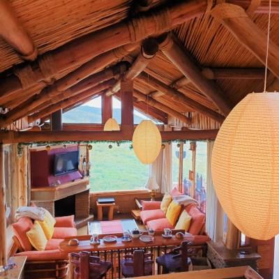 Ol-Talet-Cottage-5-1