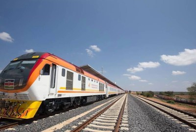SGR: All You Need to Know