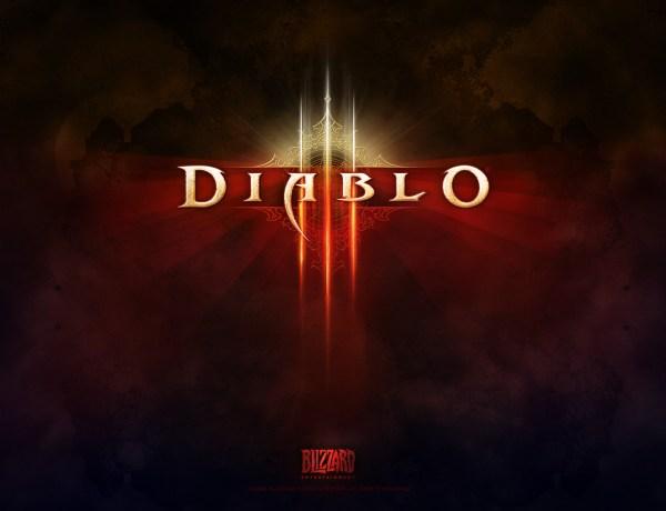Diablo III : Prévu pour être un MMO ?