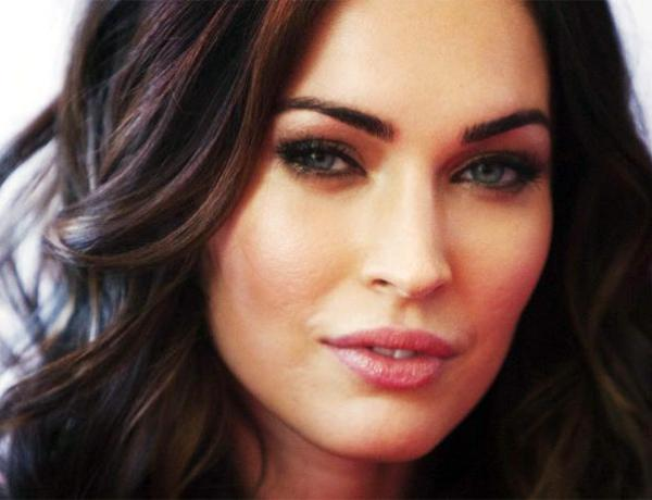 Megan Fox: Les photos de sa grossesse !