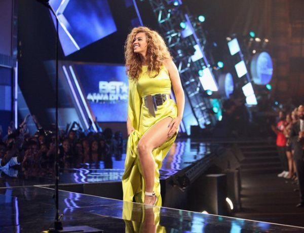 Beyonce : Coup de boost pour «La journée internationale de l'aide humanitaire»