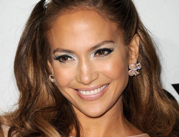 Jennifer Lopez : Elle n'est pas contre avoir de nouveaux enfants