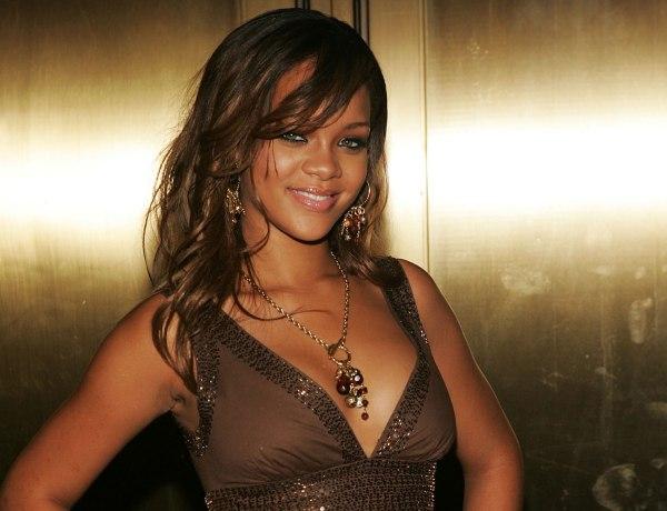 Rihanna : Un tweet crée le buzz