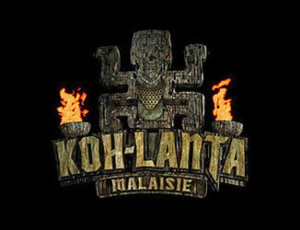 Koh Lanta en Malaisie : Un candidat nu!