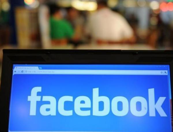Facebook : Les bébés sont à l'affiche