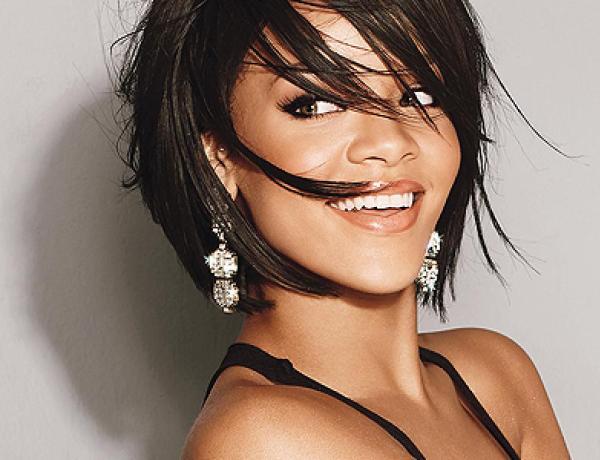 Amnesty International : Une lettre pour Rihanna