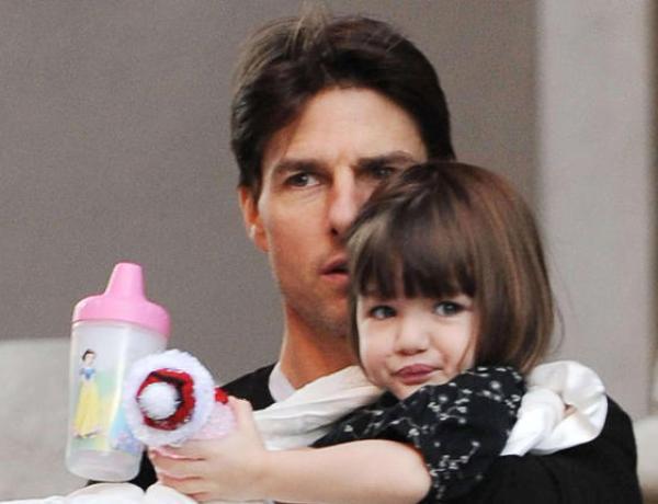 Tom Cruise: Mécontent, il poursuit un magazine en justice!
