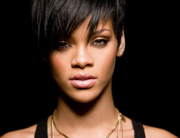 Rihanna: Une fois de plus humiliée!