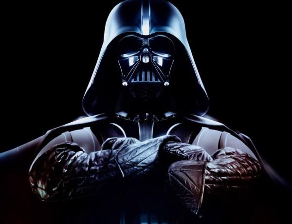 Star Wars VII : Avec ou sans Dark Vador ?