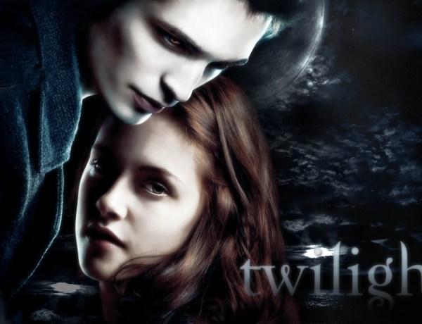 Le Camping Paradis ne fait qu'une bouchée de Twilight !