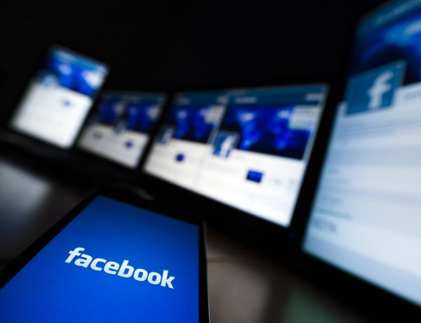Facebook collectera plus de données