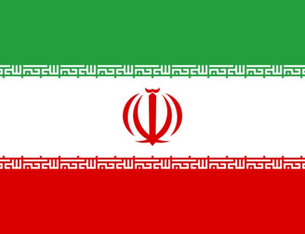 L'internet en Iran sera plus fluide !