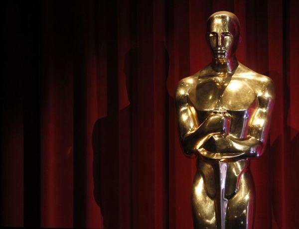 Les oscars 2013 : Et les nominés sont … !