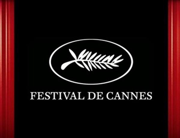 Cannes: Nouvelle capitale du 7ème art?