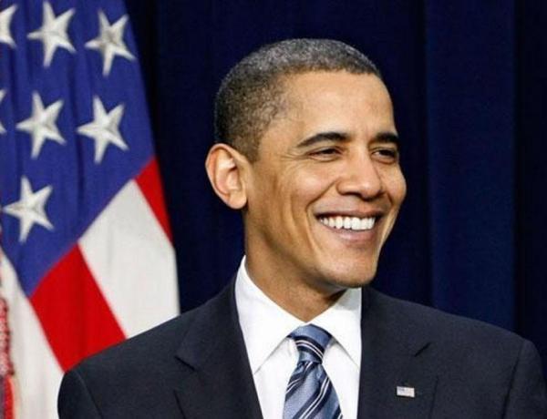 Barack Obama se lance dans le E-commerce ?