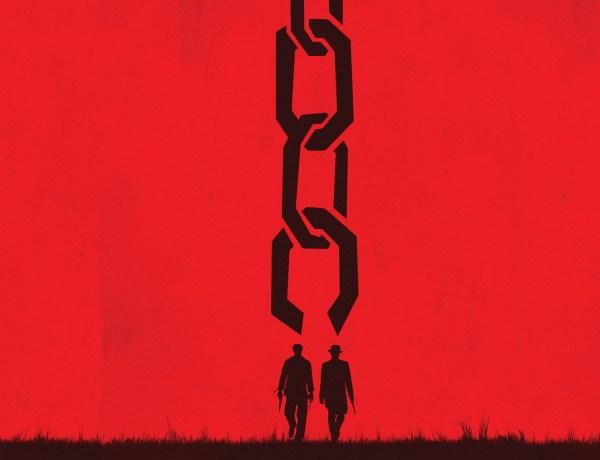 Quels sont les 13 films à ne pas rater en 2013?