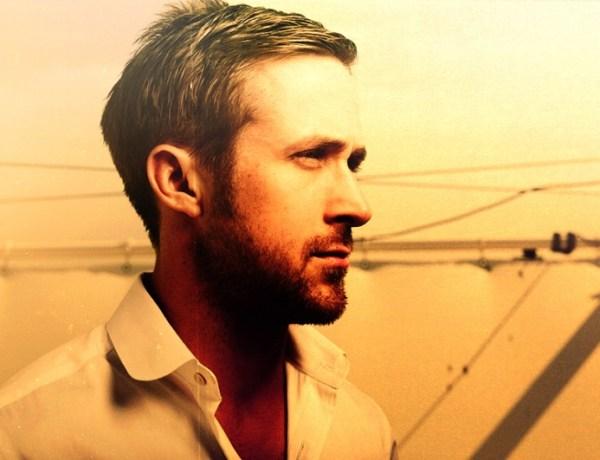 Ryan Gosling: Il nous fait toutes craquer !