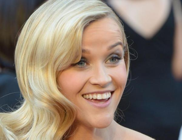 Reese Witherspoon : Elle devient folle ?