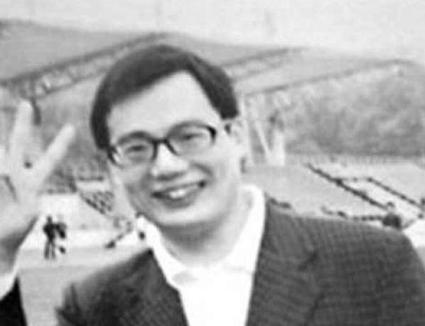 Un étudiant chinois de 23 ans meurt après s'être masturbé
