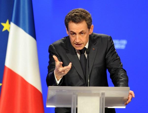 Nicolas Sarkozy : Retour sur la scène politique dans «quelques heures»