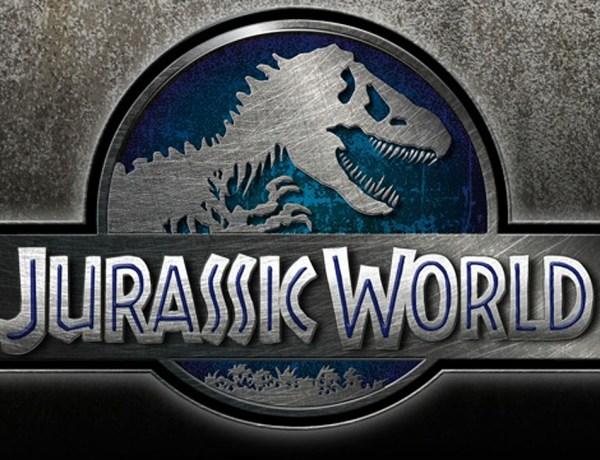 Jurassic World, enfin le trailer !