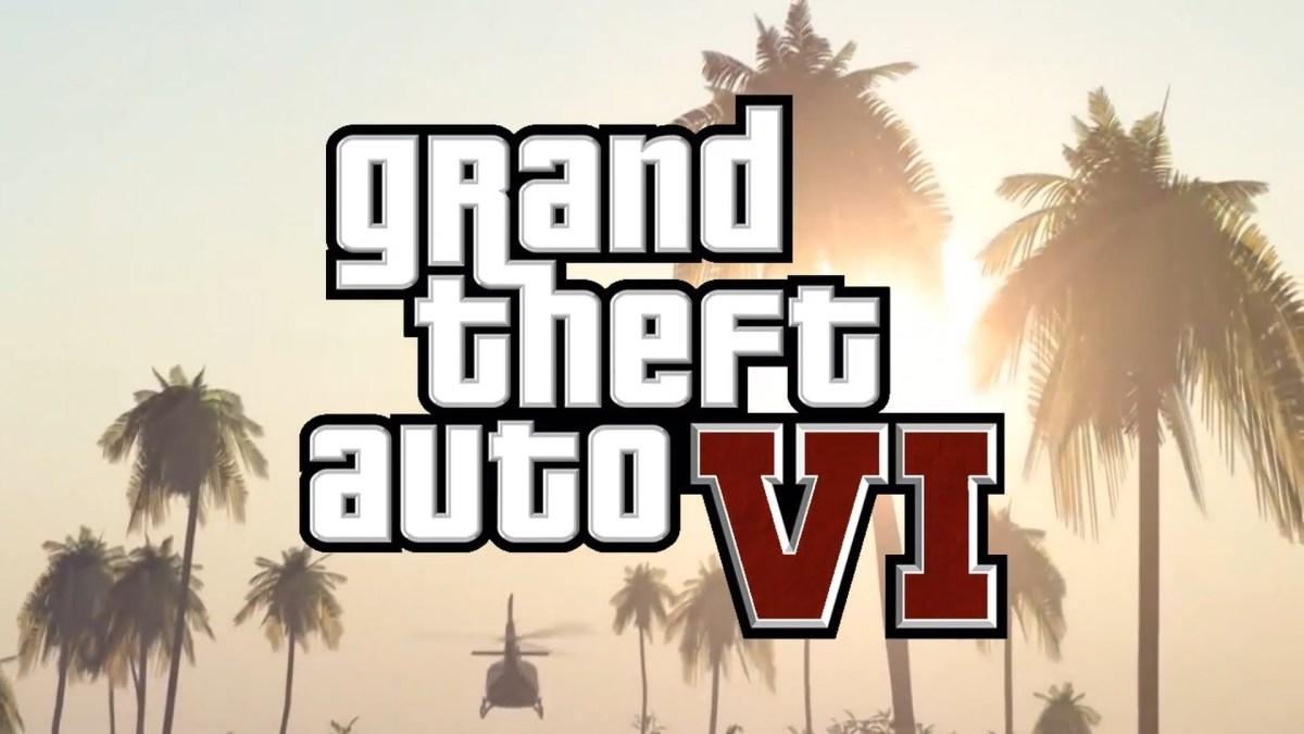 GTA VI : Le sixième opus de la franchise a été officialisé par Rockstar !
