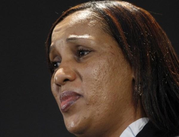 Un mauvais départ pour Nafissatou Diallo : Son restaurant incendié