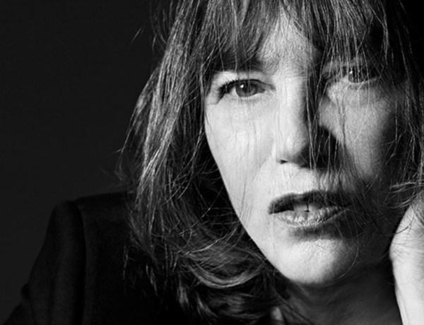 Cannes 2016: Jane Birkin méconnaissable lors de la montée des marches