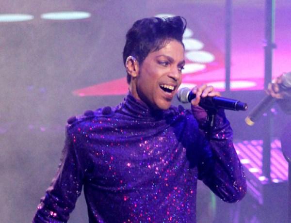 La mort de Prince serait liée à une prise de médicaments contrefaits