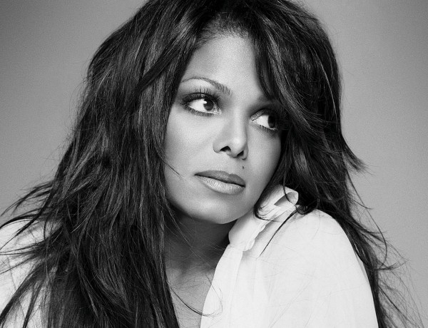 Janet Jackson enceinte : Les nouvelles sont mauvaises
