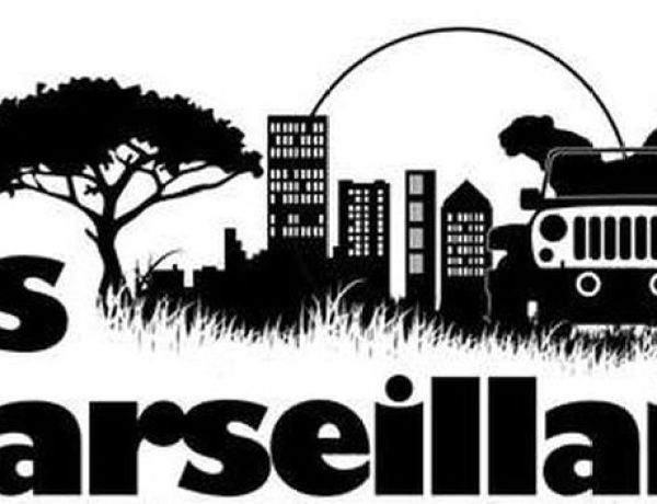 #LMSA : Découvrez 3 nouveaux « Marseillais » !