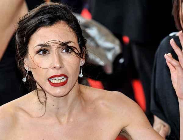 Le coup de gueule d'Olivia Ruiz : «ça m'a fait beaucoup souffrir»