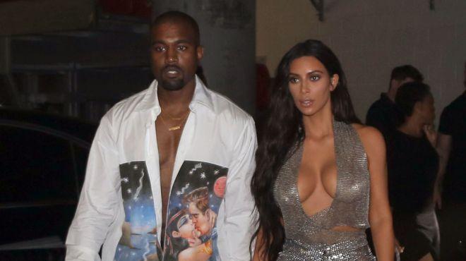 Kim Kardashian : Le début de la fin ?