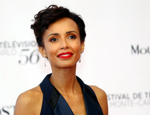 Sonia Rolland topless : Les internautes s'affolent !
