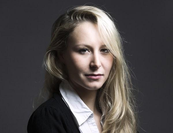 Famille Le Pen : la mort tragique du premier petit ami de Marion Maréchal