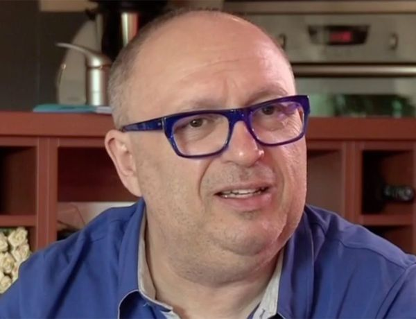 JeremstarGate : Pascal Cardonna veut rétablir la vérité « Jeremstar m'a trahi »