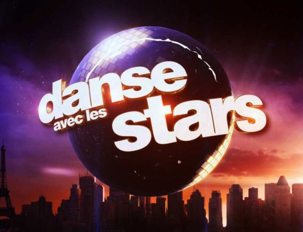 Danse avec les stars 2018 : Découvrez quelle animatrice a refusé d'y participer